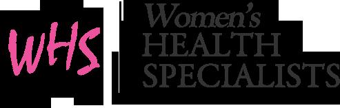 OBGYN | Port St. Lucie and Stuart Florida | Women's Health ...