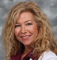 Women S Health Specialists Jensen Beach Fl